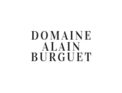 Domaine Alain Burguet