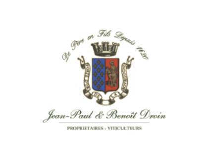 Domaine Jean-Paul et Benoît Droin
