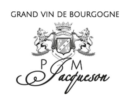 Domaine Jacqueson