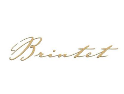 Domaine Brintet