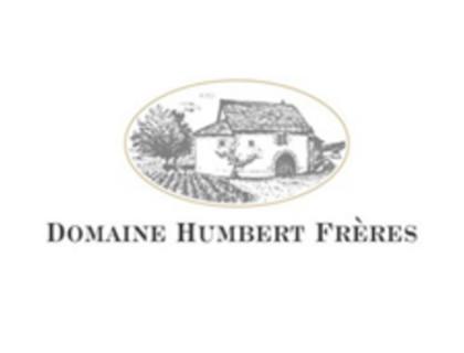 Domaine Humbert Frères