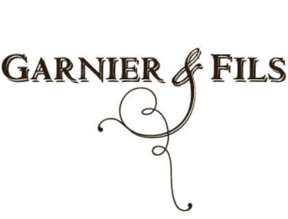 Domaine Garnier et Fils