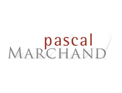 Domaine Pascal Marchand