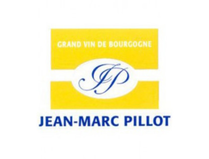 Domaine Jean-Marc Pillot