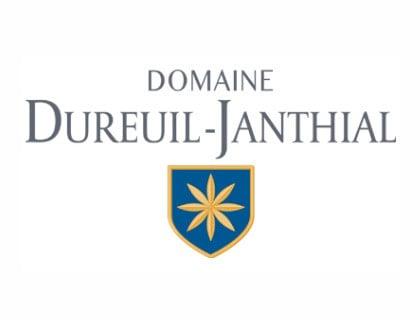 Domaine Dureuil-Janthial