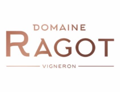 Domaine Ragot