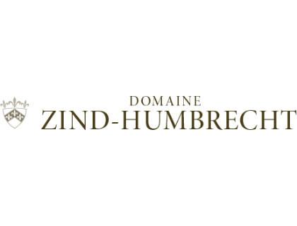 Domaine Zind-Humbrecht