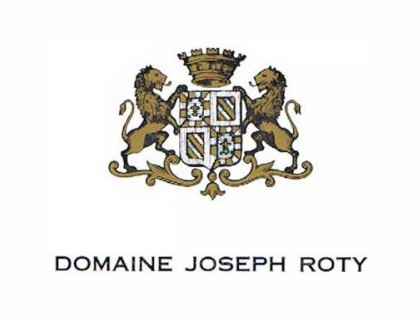 Domaine Joseph Roty