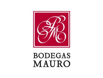 Bodegas Mauro