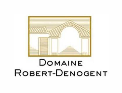 Domaine Robert Denogent