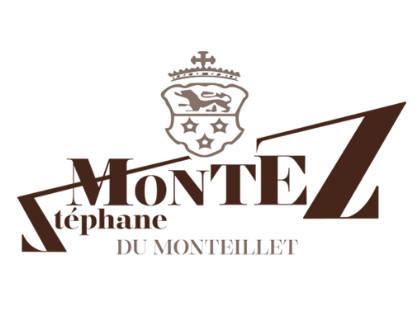 Domaine du Monteillet - Stéphane Montez