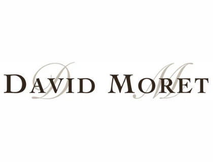 Domaine David Moret