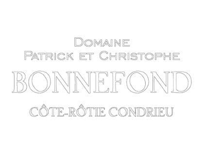 Domaine Bonnefond