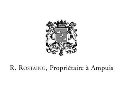 Domaine René Rostaing