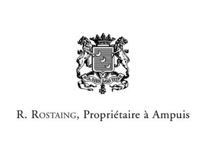 Domaine René Rostaing
