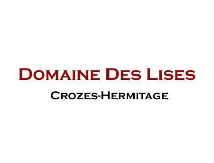 Domaine des Lises - Maxime Graillot