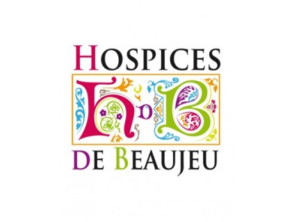 Hospices de Beaujeu