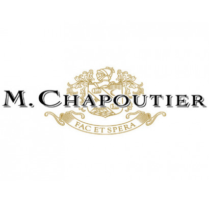 Domaine Michel Chapoutier