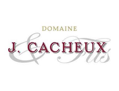 Domaine Jacques Cacheux et Fils