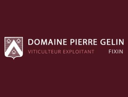Domaine Pierre Gelin