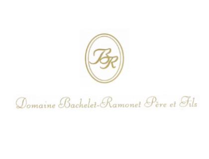 Domaine Bachelet Ramonet
