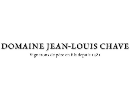 Domaine Jean Louis Chave