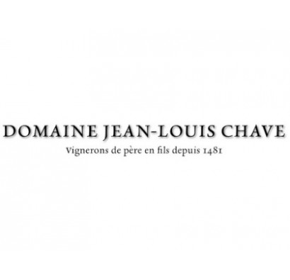 Domaine Jean Louis Chave