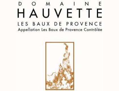 Domaine Hauvette