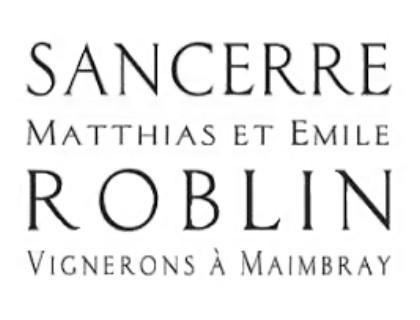 Matthias et Emile Roblin