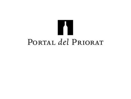 Portal del Priorat