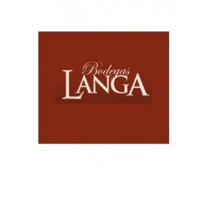 Pagos de Familia Langa