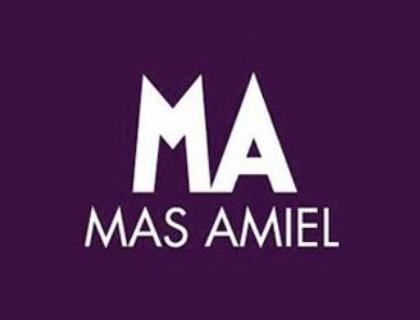 Mas Amiel
