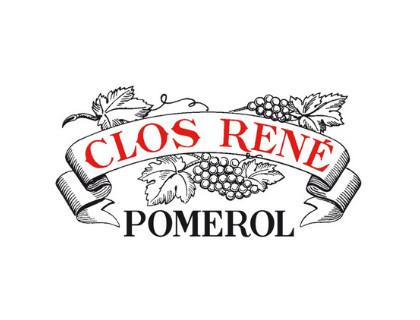 Clos René
