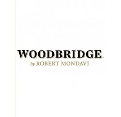 Robert Mondavi Woodbridge