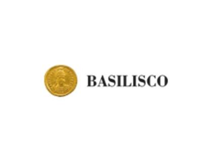 Azienda Agricola Basilisco