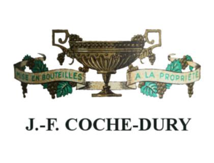 Domaine Jean-François Coche-Dury