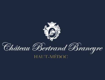 Château Bertrand Braneyre