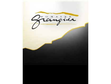 Domaine Grangier