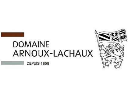 Domaine Arnoux-Lachaux