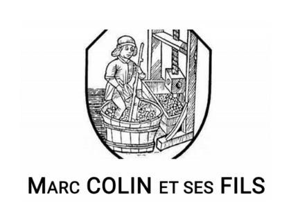 Domaine Marc Colin & Fils