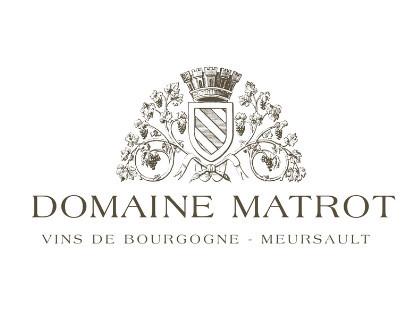 Domaine Matrot