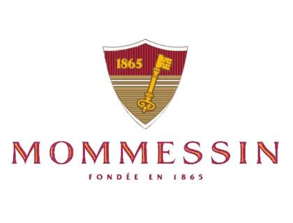 Domaine Mommessin
