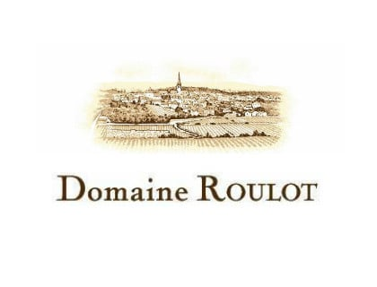 Domaine Roulot