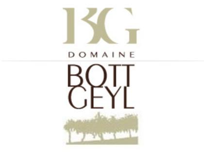 Domaine Bott-Geyl