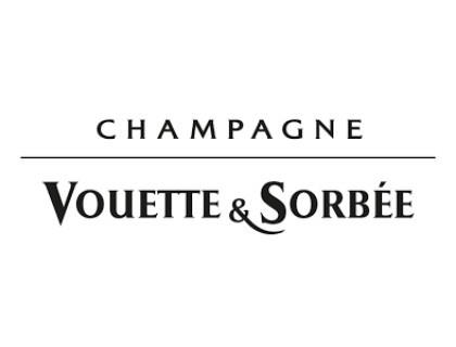 Champagne Vouette et Sorbée