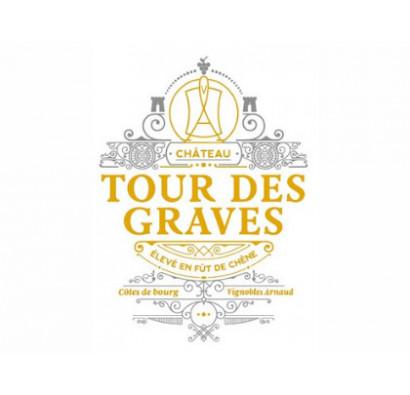 Château Tour des Graves