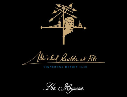 Domaine Michel Redde et Fils