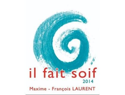 Maxime Francois Laurent