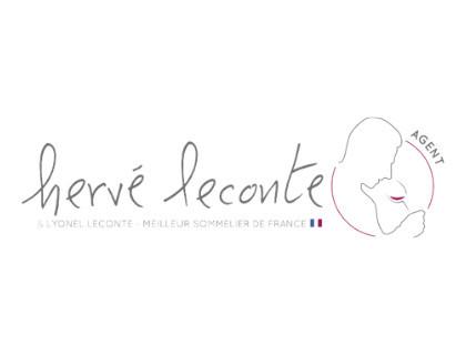 Domaine Lyonel Leconte