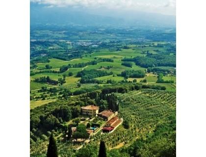 IGT Costa Toscana